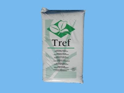 tec stand seed compost (57) 45l