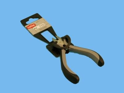 115mm cutting pliers ratio