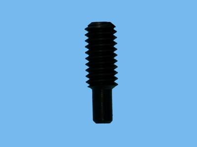 screw end m4x12 nr23 leyat