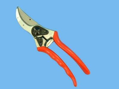 Felco pruning scissors nr.2