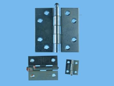 hinges 840 kbn 38x32mm