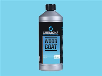 wood & stone coat exterior 250 ml