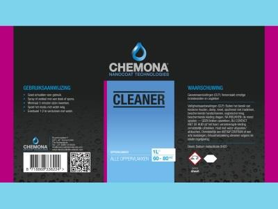 cleaner 1 l