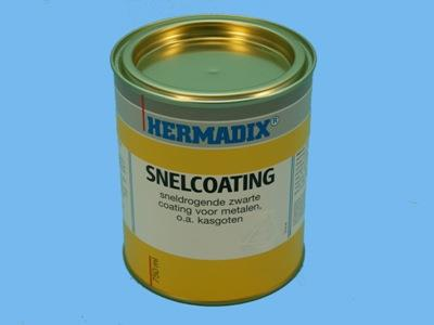 fast coating     750ml