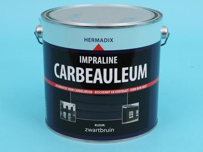 impraline carbeauleumt 2500 ml