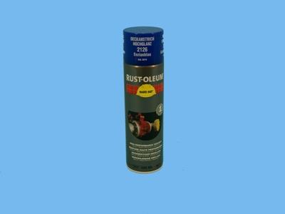 rpm 5010 gentian blue 500ml