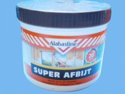 alab super strippers 500ml