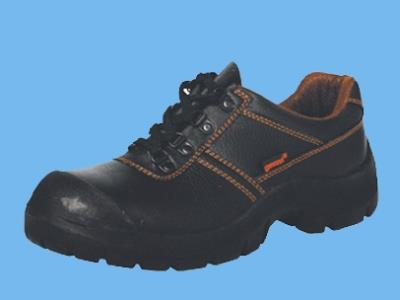 working shoes size 42
