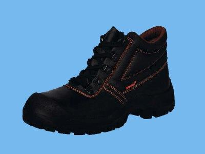 working shoes size 47