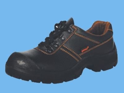 working shoes size 40