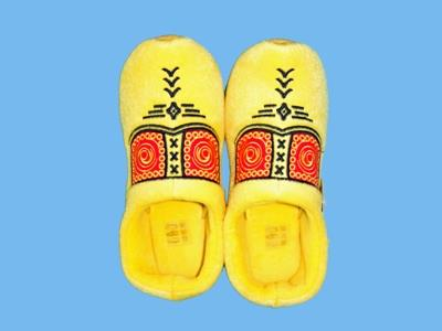 clog slippers 36 38