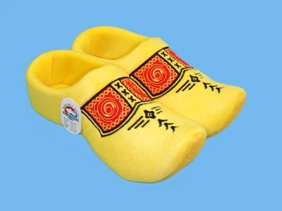 clog slippers 45 47