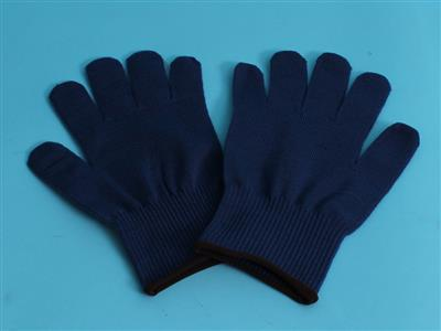 gloves thermo insulator  cat.1