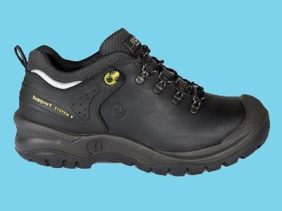Working Shoes Grisport 801L S3 low bl mt 48