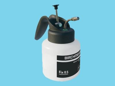fix floral spray 0.5 ltr