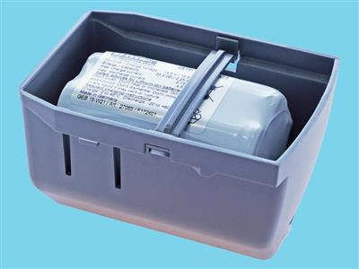 Li-Ion-battery 14.4 V / 2.25 Ah