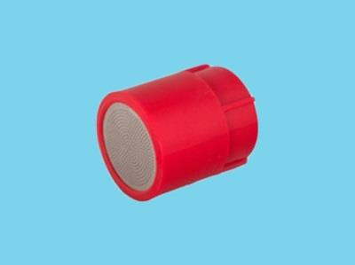 dramm nozzle red 480- 26,5 ltr