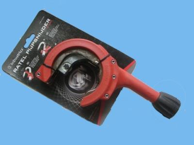 ratchet pipe cutter 64 mm
