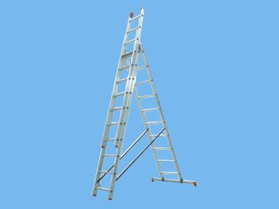 all round ladder ar3070 3x10