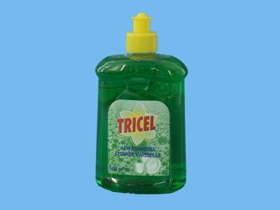 tricel wash 500ml