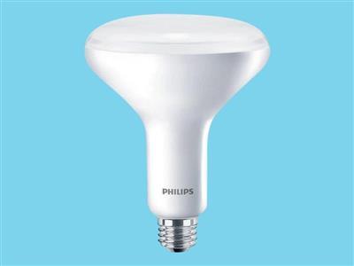 Philips Lampen Kopen : Philips greenpower led flowering dr w watt global specialist
