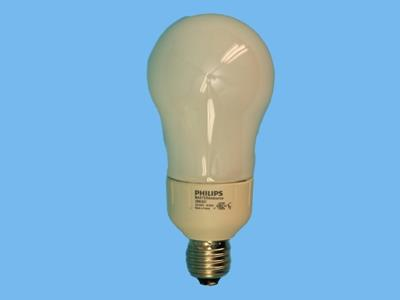 ph ambpro 20 w cfl