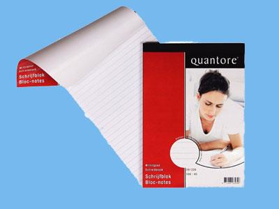 write block a5 lined quantore 100 sheet (5)