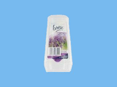 brise air conditioning lavender 150gr