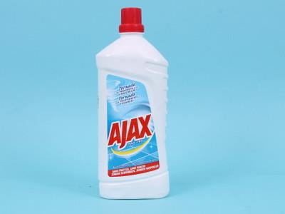 ajax all purpose cleaner ultra fr. 1,25lt