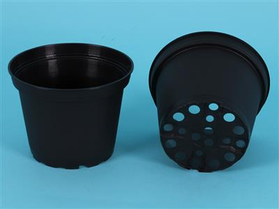 teku pot to 14d black 670 box