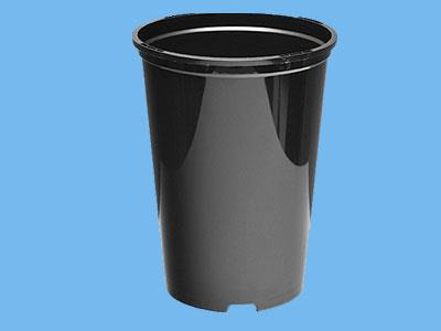 rose container kre-3ltr-15cm bl 3185