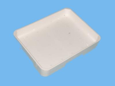 styrofoam containers seed 47x37x7