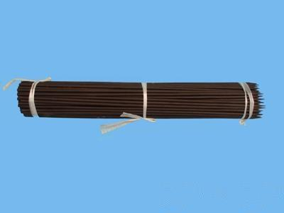 bamboo stick 70cm brown   6