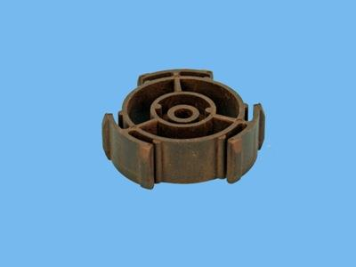 core for tape devices 2-7