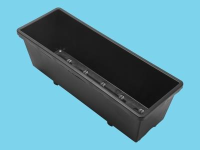 substrate trough 8l 7303 black