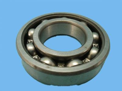 ripa  ball bearing  t33-17