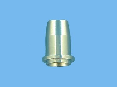 ripa gun nozzle 2,0mm no 1