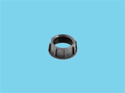"nut 5/4"" - for bow 25mm"