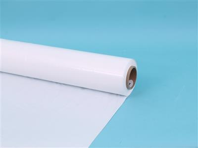 Rotaflex Gold white 005x70 flat uv1 1000m