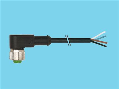 meto approximatical switch cable