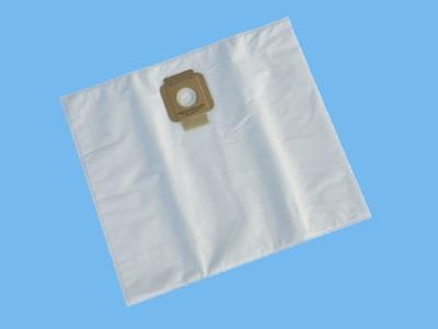 DiBO vacuum cleaner bag P30WD