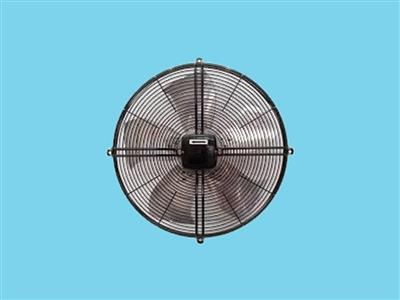 Drygair Fan AKFD 710-6-6-4 A4