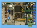 Multi-EC-PR acm2 prc