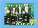 Multi-climate print power supply