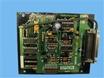Serial interface epson 8141