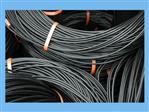 LDPE hose 10 x 7,6  100m