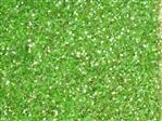 Glitter 725 Green/emerald 1 kg