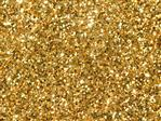 Glitter 719 Brilliant Gold/25kg