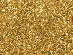 Glitter 719 Brilliant Gold/25kg
