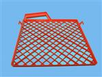 Fia plastic grate 522-27x29